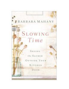 SlowingTime_Cover final