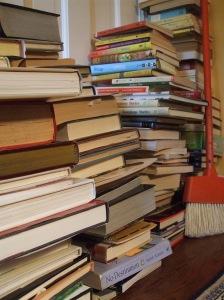 willie books
