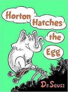 220px-Horton_hatches_the_egg