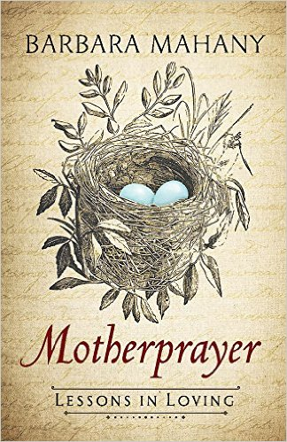 motherprayer-cover