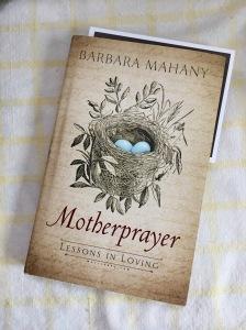 motherprayer-arrived
