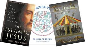 sc-spiritual-roundup-books-0712-20170706-001