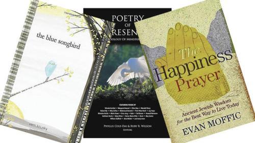 sc-books-spiritual-roundup-1004-20171003-001