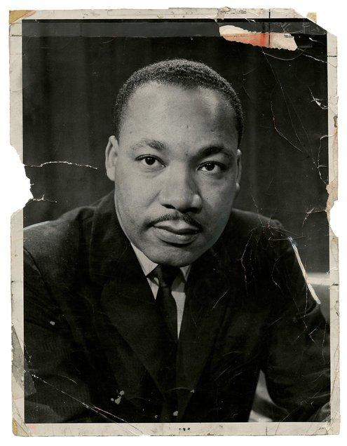 UBH-MLK-Final-Portrait-master495-v3