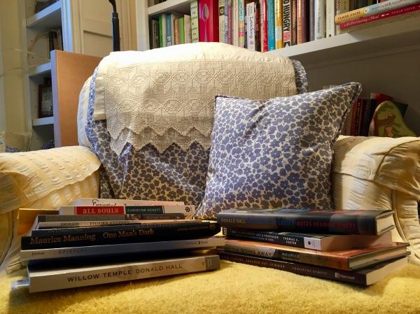 armchairbooks