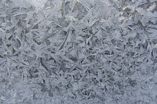 frost-crystals-on-glass-texture